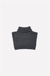 шарф-манишка дет