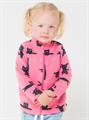 куртка детская - фото 716185